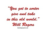 Will Rogers 3