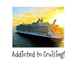 Addicted to Cruising Design