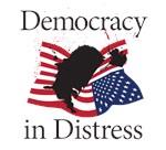 Democracy In Distress