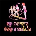 Uptown Top Rankin
