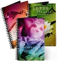Survivor Journals