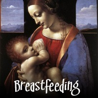 Breastfeeding, lactation, breastmilk