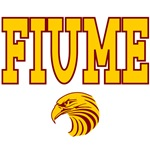 Fiume Institute of Technology Eagles Name