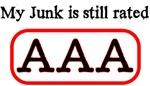 Still AAA