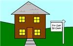 Mortgage Lender Designs