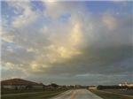 Big Cloud 2
