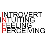 INFP Spelled Out
