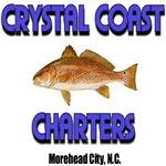 Crystal Coast Charters 2