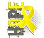 Hope 2 Spina Bifida Shirts and Merchandise