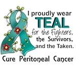For Fighters Survivors Taken