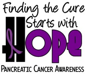 HOPE Pancreatic Cancer COLLECTION