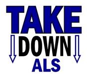 Take Down ALS 1