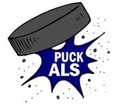 PUCK ALS