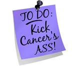 To Do 1 Stomach Cancer Shirts and Gifts