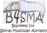 B4SMA Merchandise