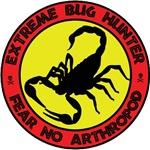 Extreme Bug Hunter