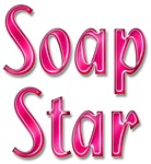 Soap Star