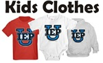 IEP U Kids Clothing