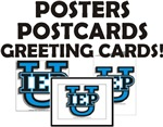 IEP U Cards, Posters, Prints