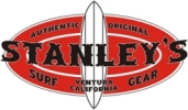 Stanley's A & O