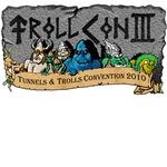 T&T TrollCon 2010