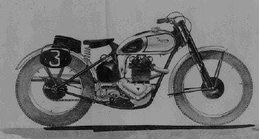 TIGER 70