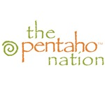 The Pentaho Nation