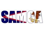 ISLAND NATION FLAG T SHIRTS