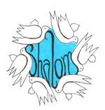 Shalom Doves (English)