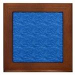 Textured Light Blue