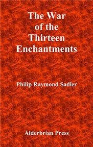 The War of the Thirteen Enchantments