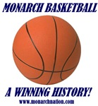 Monarch Basketball