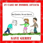 Save Gerry