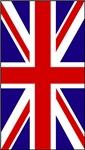 Union Jack2