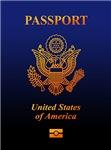 PASSPORT(USA)