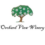 Orchard View Winery