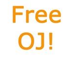 Free OJ!