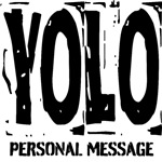 Personalized YOLO: You Only Live Once