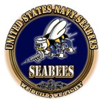 USN Navy Seabees
