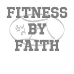 By Faith Fitness Designs