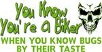 Biker Bugs