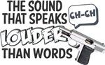 Ch-Ch Words