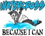 Watercross