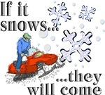 If It Snows