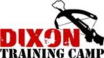 Dixon Training Camp