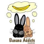 Bunana Addicts
