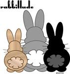 Rabbittude Posse
