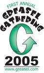 Greasel Gathering 2005