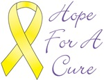 Causes and Awareness