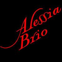 Alessia Brio